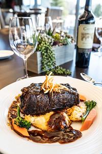 PMCC steak-04591