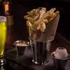 Top100_Park Tavern