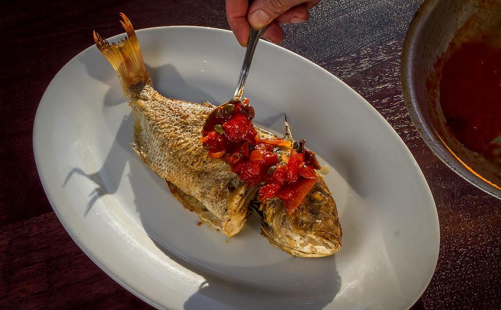 dining20_pesce