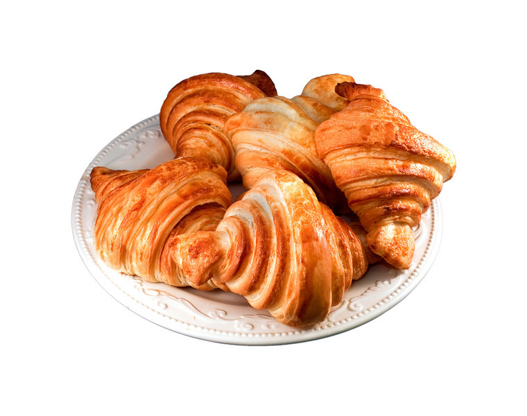 Croissants  final