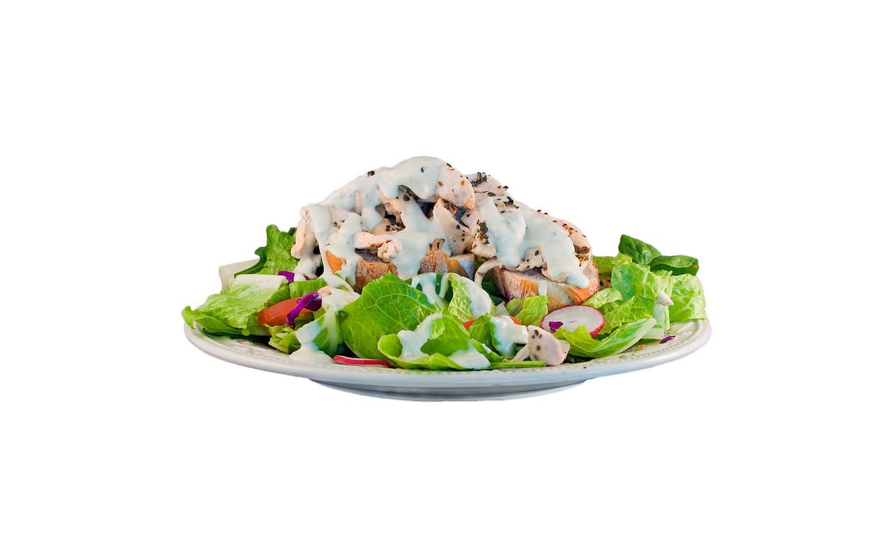 Chicken salad Final NO shadow