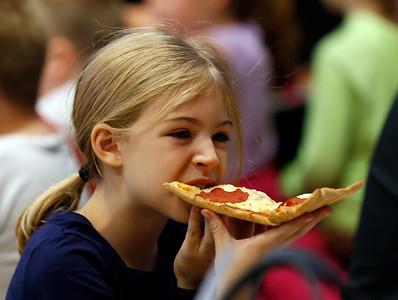 Pizza-102914