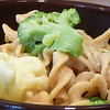 "<h1>Pasta, Garbanzos, Broccoli, and Cauliflower</h1> Wonderful new recipe from Susan Voisin of the Fat Free Vegan Blog.  She has this categorized under her ""Ridiculously Easy"" recipes, and boy is it ever!!    Using frozen veggies and cooking them at the same time as the pasta (in the last 4 minutes of cooking), and making a garlic and herb sauce while those cook ... YUMMY!!  If you use a gluten free pasta (<b><a href=""http://www.amazon.com/gp/product/B000FK8VHE/ref=as_li_ss_tl?ie=UTF8&tag=mayoowbr-20&linkCode=as2&camp=1789&creative=390957&creativeASIN=B000FK8VHE"">like this one</a></b>) instead of the whole wheat pasta, the dish will be GF.  <b><a href=""http://blog.fatfreevegan.com/2012/03/pasta-and-vegetables-with-white-sauce.html"">Recipe here</a></b>."