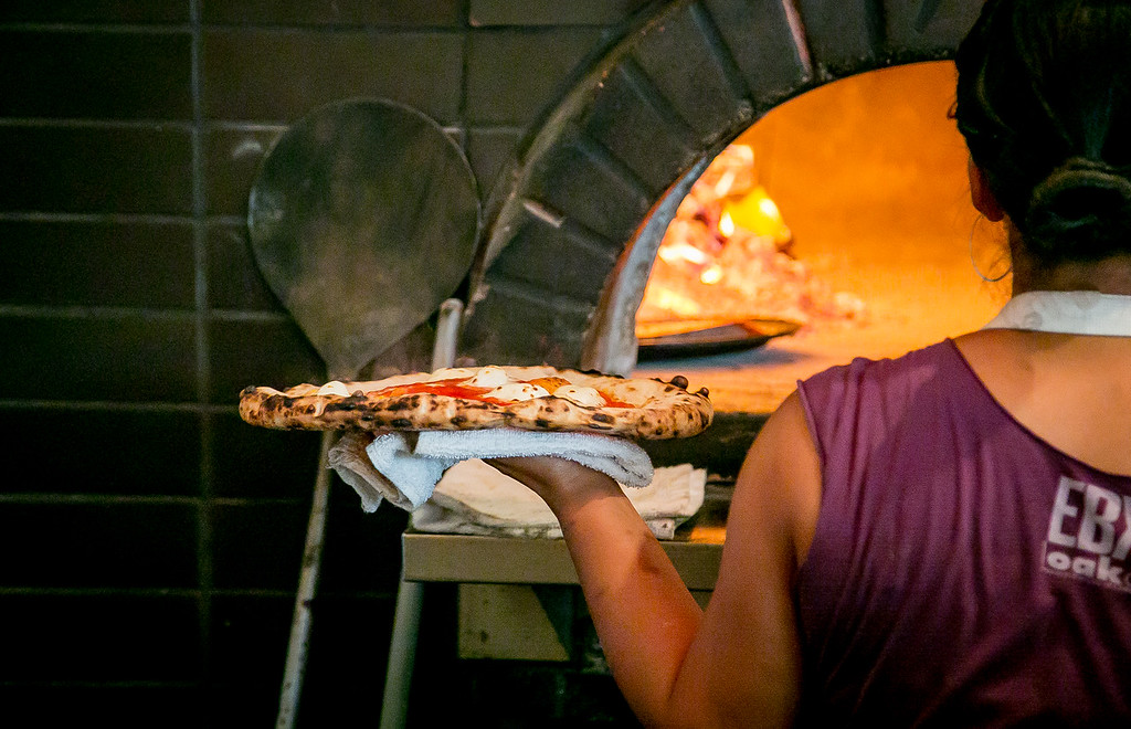 Top100_Pizzaiolo