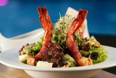 -shrimp-salad