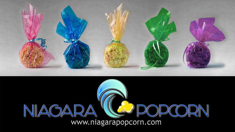 NiagaraPopcorn2