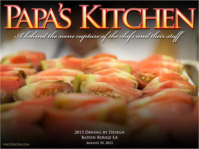 papas-kitchen