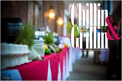 chillin_grillin