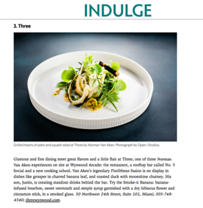 indulge_feb2018