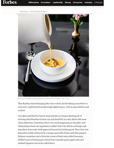 Forbes_2018_page4