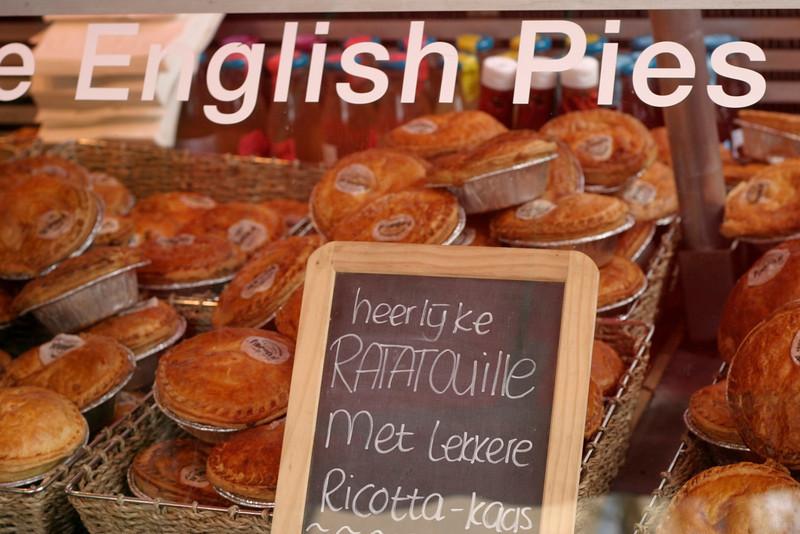 "Great English pies from <a href=""www.pieman.nl"">www.pieman.nl</a>"