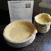 Quiche Crusts-03142013-124237.jpg