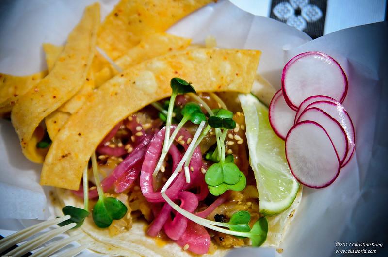 Takumi Tacos (1)