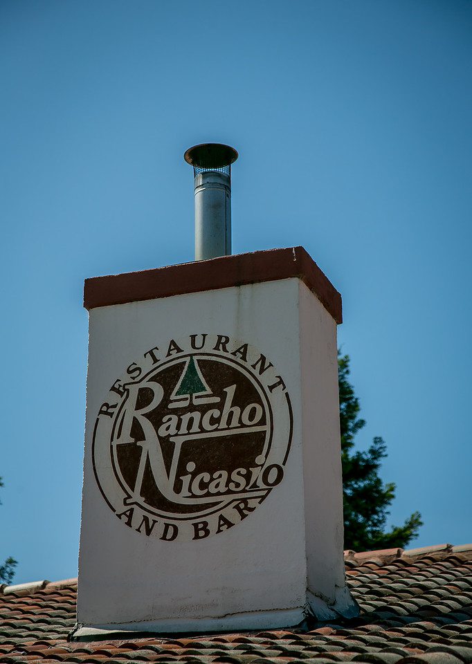 Bauer0605_Rancho