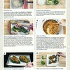 Rice & Beef-Stuffed Poblano Peppers-02