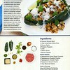 Rice & Beef-Stuffed Poblano Peppers-01