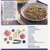 North African Beef Tagine-01