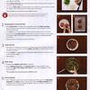 Provolone-stuffed Beef Patties- 02