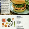 Slamon burgers & Aioli-01
