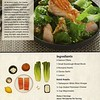 Slamon Caesar salad-01