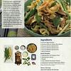 Summer Bean & Mushroom Pasta-01