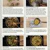 Summer Bean & Mushroom Pasta-02