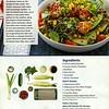 summer Soba Salad-01