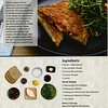 Grilled Brie Sandwiches-01