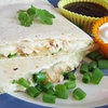 Barbecue Chicken Quesadillas<br />  This is an awesome meal that's fast, easy, delicious and cheap! Takes about 15 minutes and dinner is done! 5 stars for the kids. It's one of the Curtis Stone recipes you can pick up at hy-vee. We dipped ours in bbq sauce and sour cream. We also used green onions instead of the chiles and one of those whole rotisserie chickens that was all done and ready to go.<br />  What you need:<br />  4 (10-inch-diameter) flour tortillas<br />  3 c. shredded Monterey Jack cheese<br />  2 c. (10 ounces) coarsely shredded roast chicken<br />  1 red Fresno chile, finely chopped<br />  1 green jalapeño chile, very thinly sliced into rounds (optional)<br />  1/2 c. cilantro leaves, plus more for garnish<br />  1/2 c. barbecue sauce<br />  Guacamole, sour cream or Greek yogurt, lime wedges, for serving<br /> <br />  All you do<br />  1. Arrange tortillas on a work surface and sprinkle half of cheese over bottom halves of tortillas. Top with chicken, chilies and cilantro, then drizzle with barbecue sauce. Sprinkle with remaining cheese. Fold uncovered tortilla over fillings to form a half-moon shape.<br />  2. Heat a large flat griddle pan over medium-high heat. Place 2 quesadillas on griddle and cook for about 3 minutes on each side, or until tortilla is crisp and cheese has melted. Transfer quesadillas to a baking sheet and keep them warm in oven. Repeat with remaining 2 quesadillas. Cut each quesadilla into 4 wedges.<br />  3. Transfer quesadilla wedges to plates. Top with guacamole and sour cream or yogurt. Garnish with cilantro leaves and serve immediately with lime wedges.