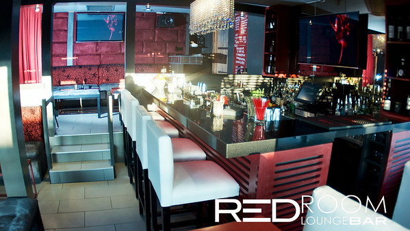 RedRoom Lounge