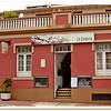 Restaurante La Esentzia in Puerto de la Cruz, Tenerife.<br /> Photos taken with my smallest point & shoot, the Olympus stylus 800.