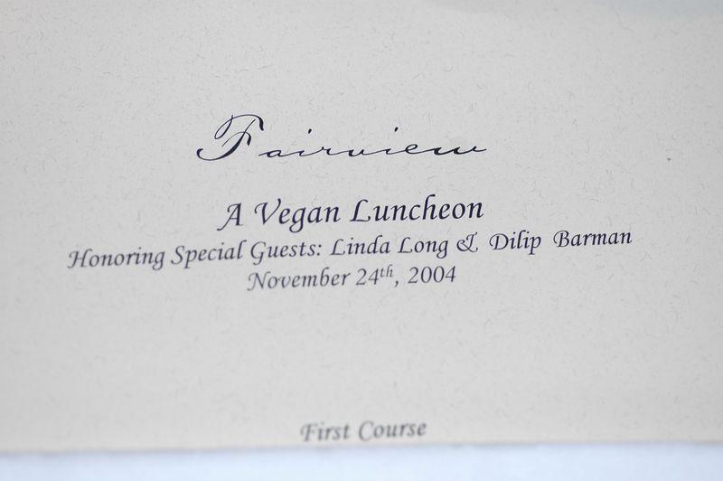 Durham Thanksgiving 2004 011