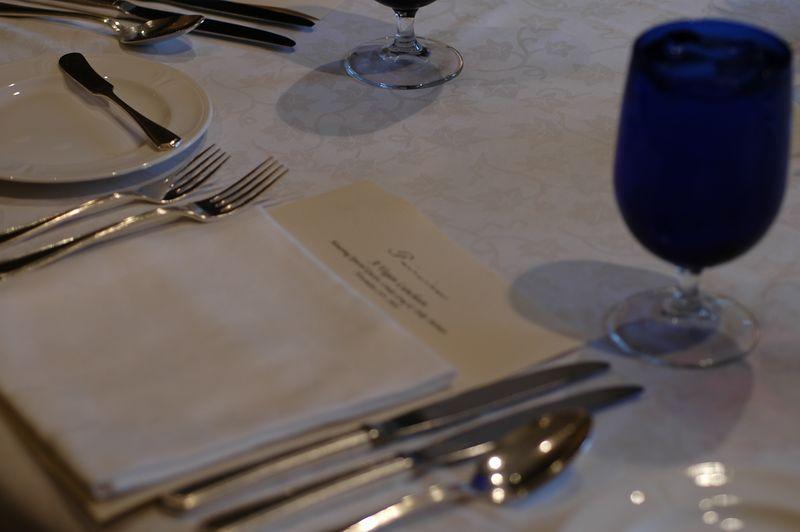 Durham Thanksgiving 2004 010