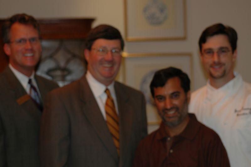 Durham Thanksgiving 2004 046