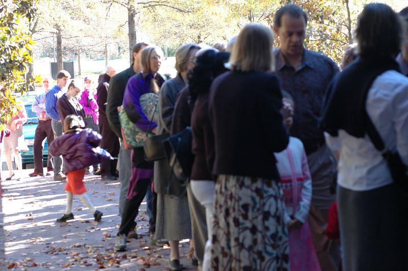 Durham Thanksgiving 2004 184
