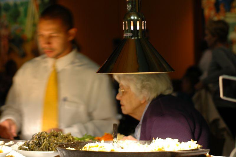 Durham Thanksgiving 2004 195