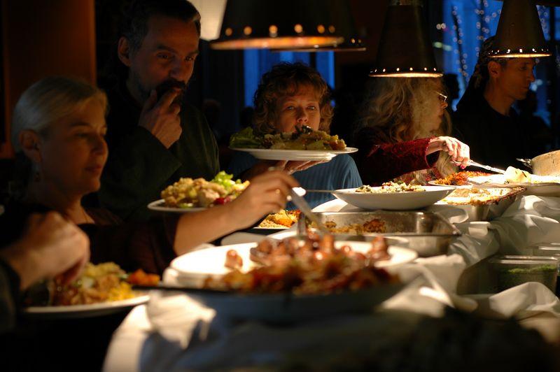 Durham Thanksgiving 2004 192