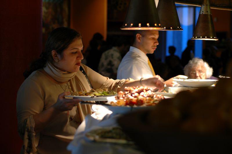 Durham Thanksgiving 2004 198