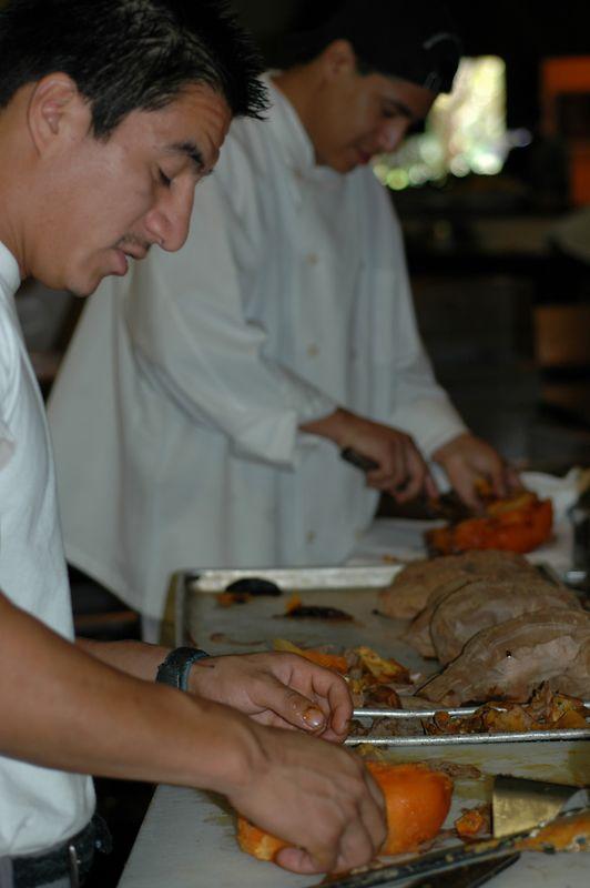 Durham Thanksgiving 2004 111