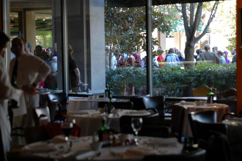 Durham Thanksgiving 2004 191