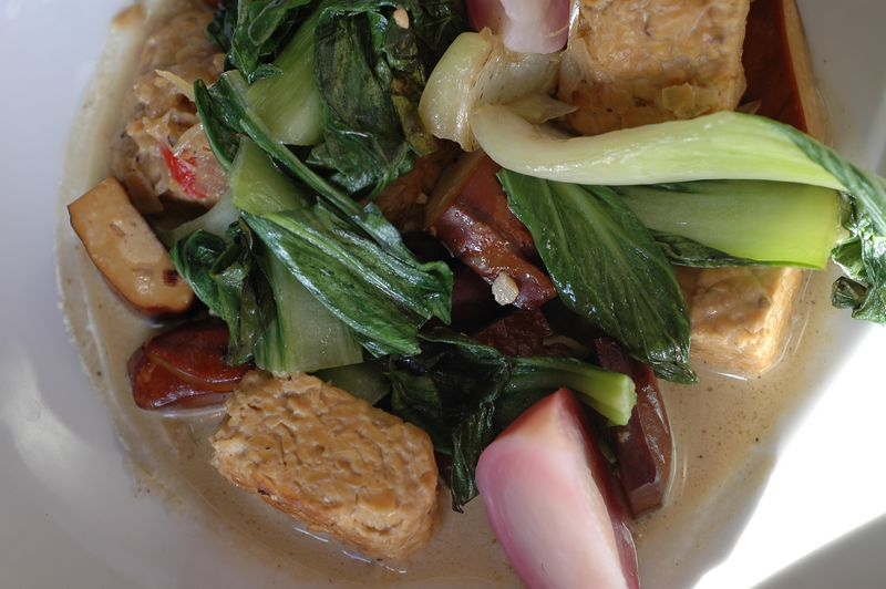 Durham Thanksgiving 2004 148