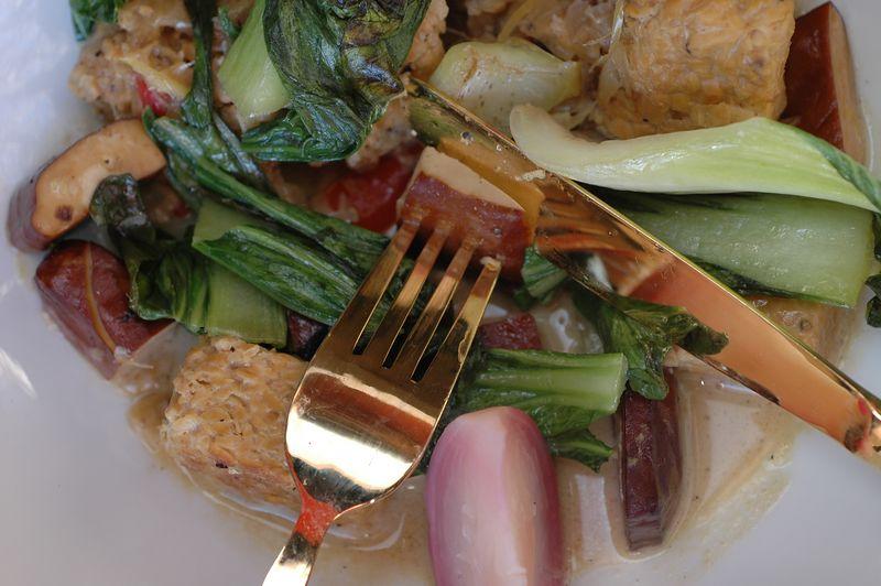Durham Thanksgiving 2004 149
