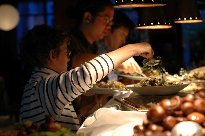Durham Thanksgiving 2004 182