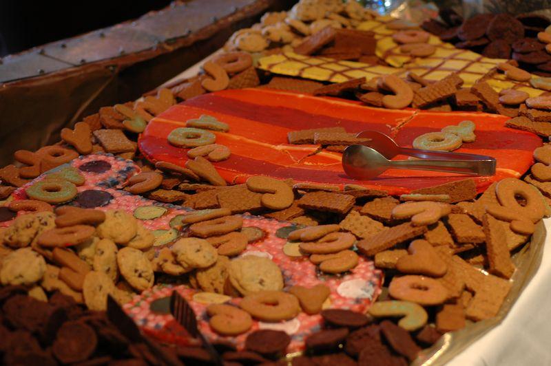 Durham Thanksgiving 2004 178