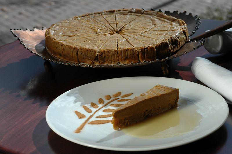 Durham Thanksgiving 2004 131