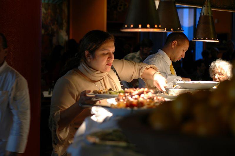 Durham Thanksgiving 2004 197