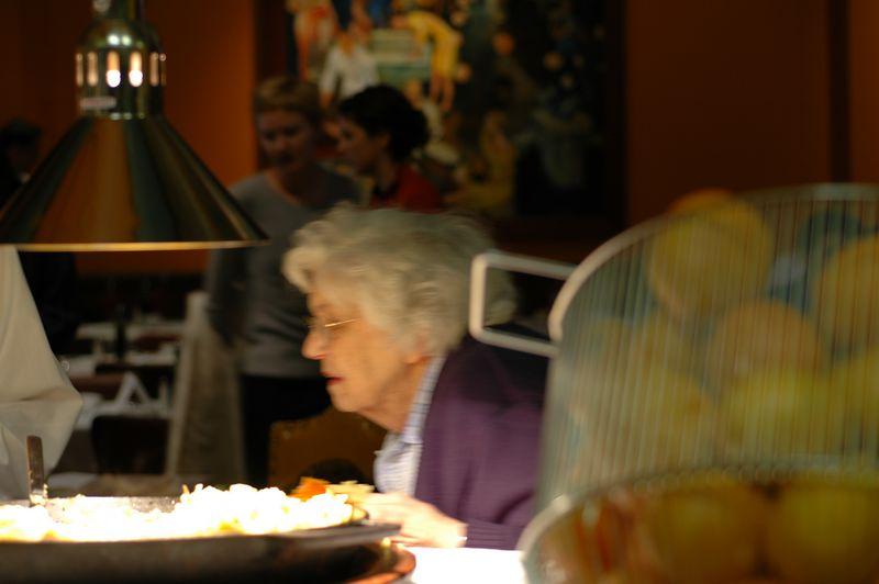 Durham Thanksgiving 2004 194