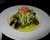 00aFavorite 20091104 Spice Street, Chapel Hill NC (2051) - eggplant dish