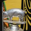 A BBQ trophy.  :-)