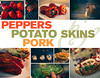 Peppers_PotatoSkins_Pork